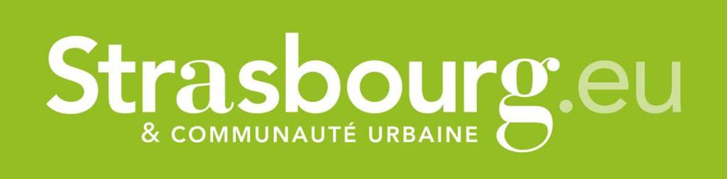 Logo-CUS---Strasbourg.eu