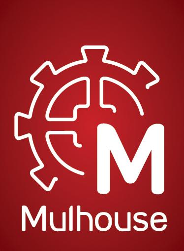 Mulhouse_Logo rouge