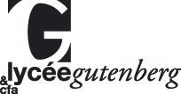 gutenberg_logo_noir_texte