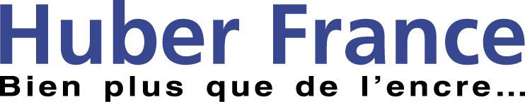 huber france logo 300