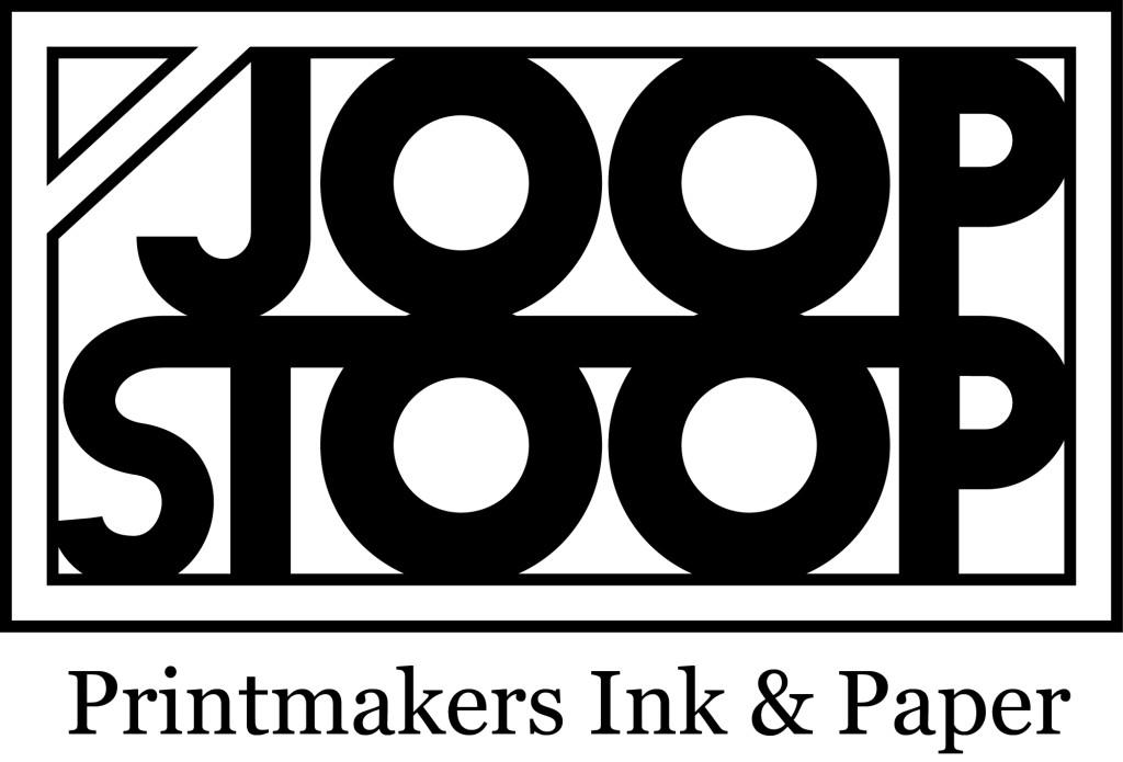 logo JoopStoop baseline 300