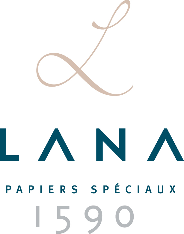 LANA logo_new RVB