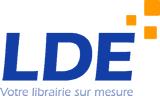 logo LDE