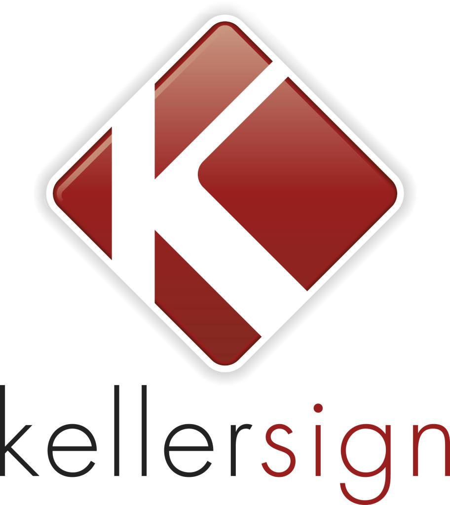 logo_kellersign_RVB