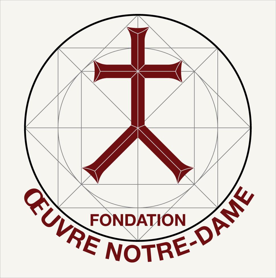 logo_ond_2012